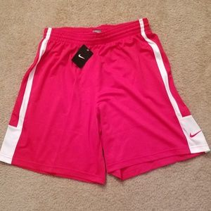8181bcd7ce2a0 Team Sports Nike Womens League Practice Shorts